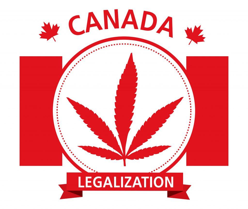 Toronto marijuana clinic